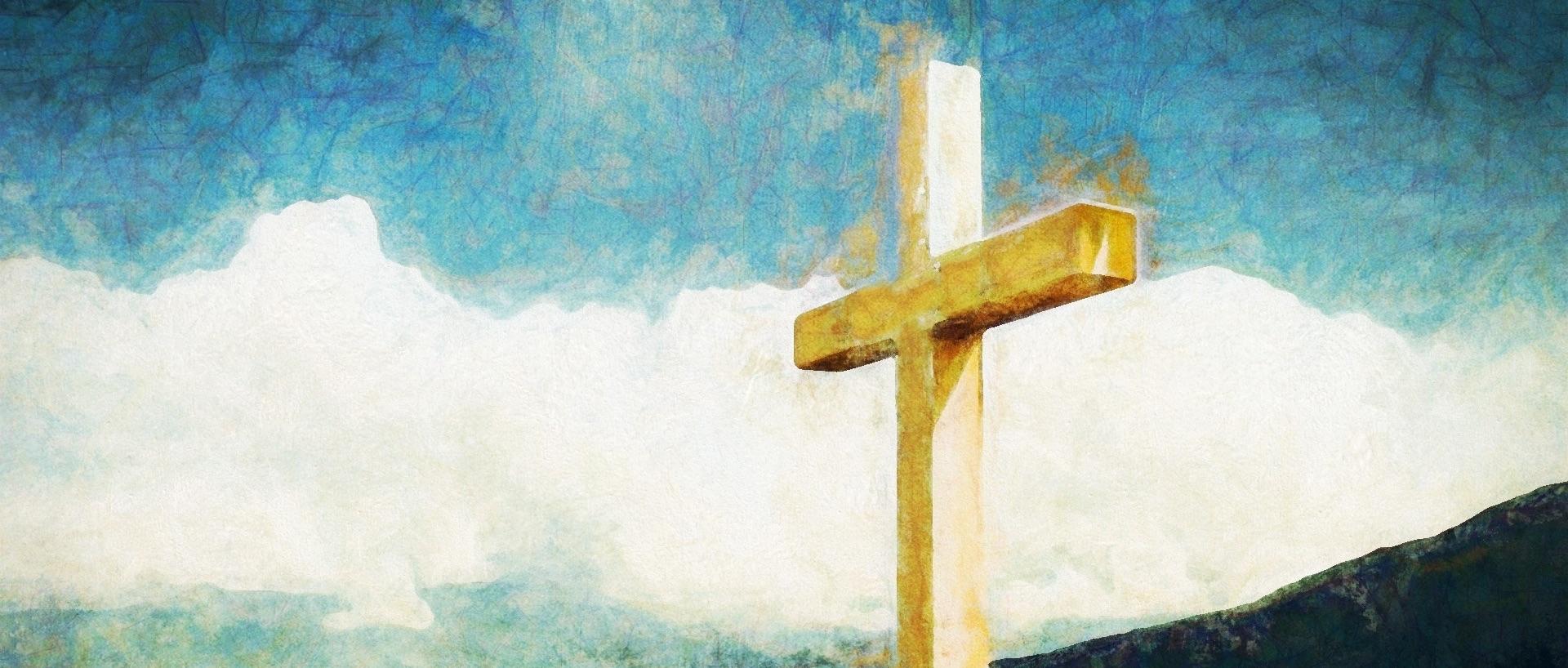 Adoracja Pana Jezusa - Wielki Piątek i Wielka Sobota